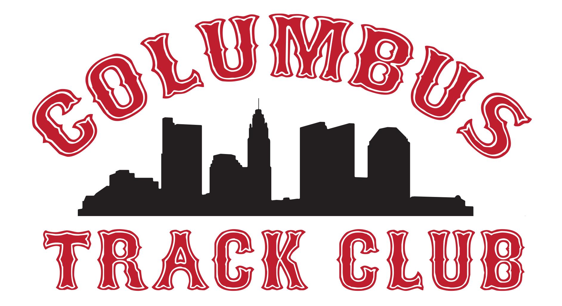 Fleet Feet Columbus Track Club